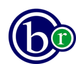 Background Resources, Inc.